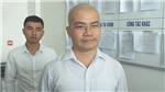 Hoàn tất điều tra bổ sung vụ án lừa đảo tại Công ty cổ phần Địa ốc Alibaba