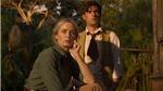'Jungle Cruise': Phim bom tấn phiêu lưu cho gia đình