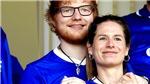 Ed Sheeran từng từ bỏ âm nhạc sau khi lên chức bố