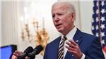 Tổng thống Mỹ cảnh báo tấn công mạng có thể dẫn đến 'chiến tranh thật'