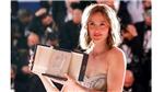 Nữ diễn viên chính xuất sắc LHP Cannes Renate Reinsve: Một bước thành sao