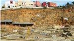 Phát hiện di tích khảo cổ lớn từ Thời kỳ đồ đá tại Maroc