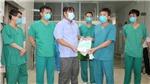 TP HCM thêm 3.851 người được xuất viện, Bộ Y tế lập 3 Trung tâm Hồi sức tích cực