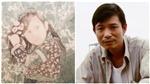Vũ Thái Bình và 20 năm 'phải lòng' giấy dó