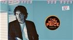Album 'Sob Rock' của John Mayer: Một thứ 'nhảm nhí' tuyệt trần