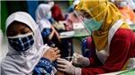 Thế giới gần 199 triệu ca mắc Covid-19, hơn 4,2 triệu người tử vong