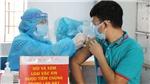 Bộ Y tế sẽ điều chuyển vaccine Covid-19 nếu địa phương tiêm chậm