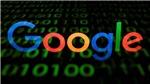 Google bắt buộc tất cả nhân viên tiêm vaccine