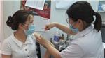 Tham vấn chuyên gia quốc tế phát triển vaccine phòng Covid-19 'Made in Vietnam'