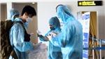 Công nhận 'Hộ chiếu vaccine' giữa Việt Nam với các quốc gia là đặc biệt cần thiết