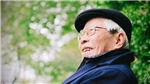NSND, đạo diễn, họa sĩ Ngô Mạnh Lân qua đời