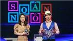 Vua tiếng Việt: Cuộc đua của những người chơi 'ngang tài ngang sức'