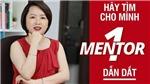 'Marketing Dược: Zero to Hero' - Cẩm nang gối đầu mới của các Marketer Dược