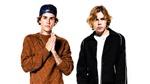 'Stay' của The Kid Laroi và Justin Bieber lội ngược dòng trên Billboard Hot 100