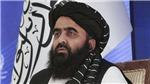 Họp Đại hội đồng LHQ: Taliban đề nghị được phát biểu, bổ nhiệm Đại sứ