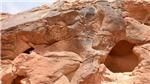 Giải mã bí ẩn những bức khắc phù điêu 3 chiều lạc đà 8.000 năm