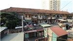 Hà Nội đặt mục tiêu xóa sổ chung cư cũ xuống cấp nguy hiểm