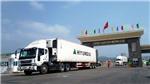 Thành phố Móng Cái (Quảng Ninh) lên kế hoạch kích cầu du lịch sau dịch Covid-19