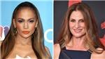 Thêm nhiều diễn viên cho phim 'The Mother' của Netflix