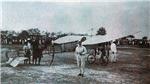 Ảnh = Ký ức = Lịch sử (Kỳ 8): Cuộc trình diễn máy bay đầu tiên tại Kinh đô Huế