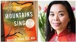 Nhà văn Nguyễn Phan Quế Mai: 'Viết để bảo tồn tính Việt trong tác phẩm tiếng Anh'