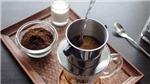Truyện cười: Bí quyết pha cà phê
