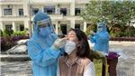 Chuyên gia Indonesia khuyến nghị giải pháp giúp Việt Nam phòng chống dịch Covid-19
