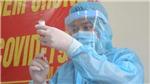 TP.HCM dự kiến tiêm vaccine cho 700.000 trẻ em từ ngày 25/10