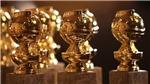 Công bố thời điểm trao giải Quả cầu Vàng 2022