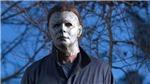 'Halloween Kills' áp đảo phòng vé Bắc Mỹ