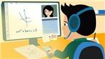 Giữ an toàn cho trẻ khi học online