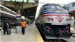 Hệ thống tàu điện ngầm của Washington, Mỹ dừng hoạt động một phần để điều tra