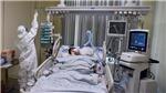 Thế giới trên 242,29 triệu ca mắc Covid-19, hơn 4,92 triệu người đã chết