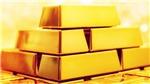 Giá vàng sáng 21/10 tăng 200 nghìn đồng/lượng
