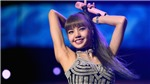 Khi K-pop nâng cao nhận thức về các nền văn hóa trên thế giới