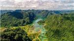 Đề xuất trình UNESCO công nhận công viên địa chất toàn cầu tỉnh Lạng Sơn