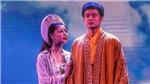Kỷ niệm 100 năm sân khấu kịch nói Việt Nam: Quá trình lao động sáng tạo không mệt mỏi