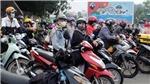 Đồng Nai: Nhiều lao động có quyết định hỗ trợ theo Nghị quyết 68 nhưng đã về quê