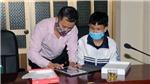 Củng cố, tăng cường chất lượng dạy và học khi học sinh trở lại trường
