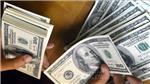 Mỹ thưởng gần 200 triệu USD cho người tố giác vi phạm quy định tài chính