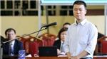 Thu 2,6 triệu USD tiền thi hành án từ nước ngoài trong vụ án của Phan Sào Nam