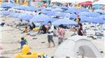 Đảo Jeju hướng tới phát triển du lịch không khí thải carbon và rác thải