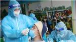 Phú Thọ, Bình Phước phát hiện một số ca mắc mới trong cộng đồng