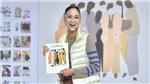 Hoa hậu H'Hen Niê giới thiệu BST LifeWear Thu/Đông 2021