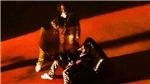 Album 'Life Of A DON' của Don Toliver: Sự rỗng tuếch đầy ý nghĩa