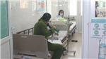 Quảng Ninh: 13 học sinh bị ngộ độc do ăn 'kẹo lạ' được xuất viện