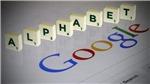 Lợi nhuận của tập đoàn Alphabet, công ty mẹ của Google tăng vọt trong quý III/2021