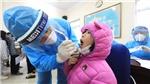 Những lưu ý khi tiêm vaccine Covid-19 cho trẻ em từ 12-17 tuổi