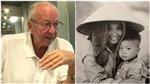 Nhà nhiếp ảnh Thomas Billhardt: Viết sử Hà Nội bằng nhiếp ảnh
