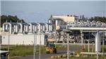 Châu Âu trước nguy cơ rủi ro về an ninh năng lượng